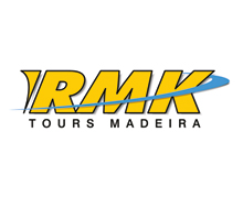 Incoming Madeira RMK TOURS