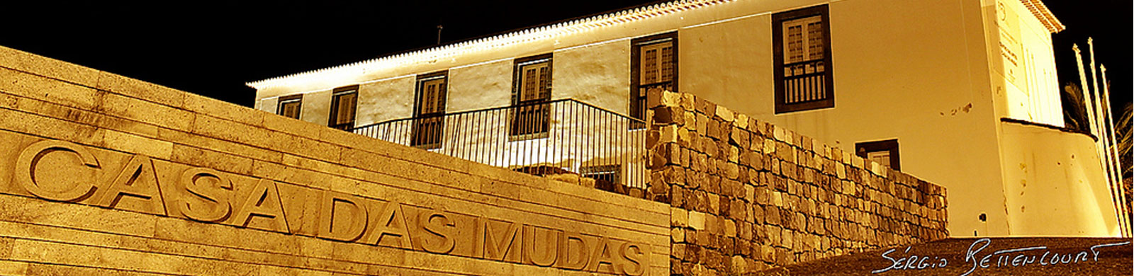 Holidays Madeira Villas Cottages Houses Apartments Hotels
